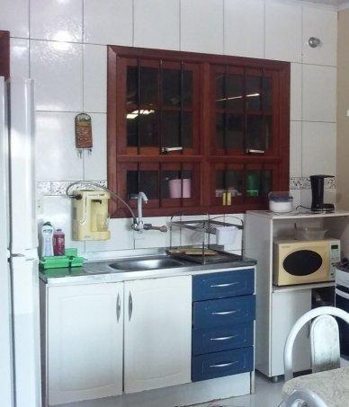 Casa a Venda no bairro Harmonia - Canoas, RS - Foto 6