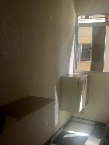 Apartamento 2 dormitórios , Campo grande , Estrada do campinho Antigo luso , bela vida | - Foto 11