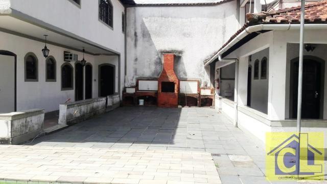 Excelente casa em Itacuruçá / Mangaratiba - Foto 18