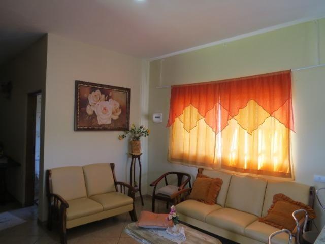 Chácara em Porangaba, 1500 m², casa de laje, pomar, água sabesp, Imobiliária Paletó - Foto 6