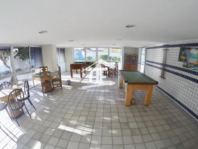 Apartamento com 3 quartos sendo 1 suíte - Edifício Vegas, ligue já - Foto 15