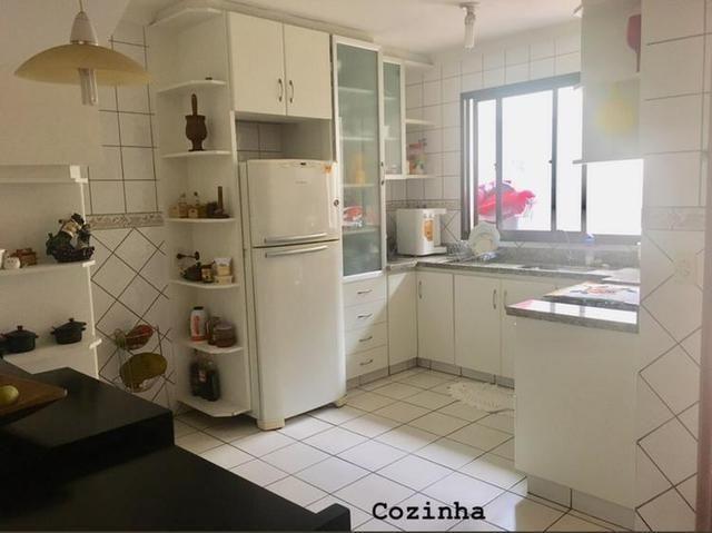 Condomínio Residencial Villas do Atlântico - Foto 7