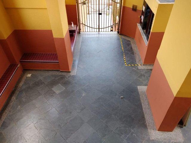 Edifício Maestro Guilherme Coutinho - Foto 2