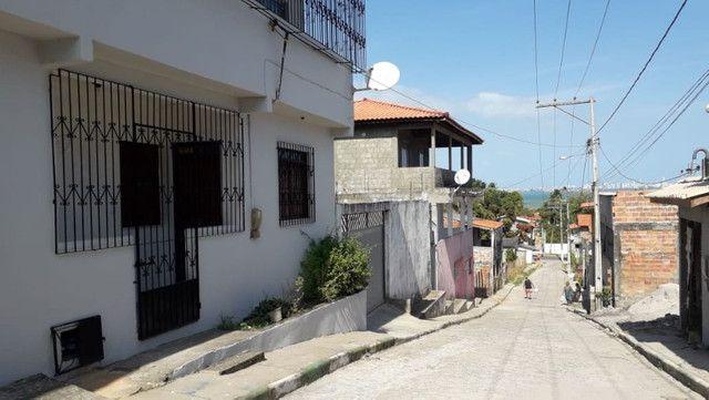 Apartamento em Vera Cruz/BA, 2 quartos - Foto 4