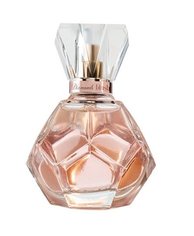 Perfume Jafra Diamonds blush - Foto 4