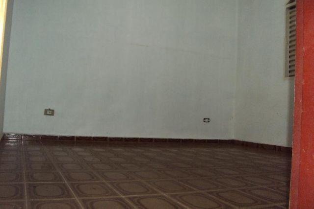 Casa com 2 quartos, Vila Brasília, Aparecida de Goiânia-GO - Foto 17