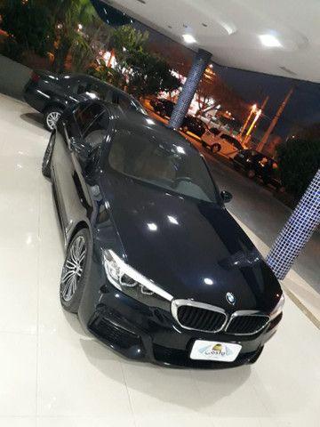 BMW 530 i M Sport 2,0 Turbo 252 CV Aut. - Foto 3
