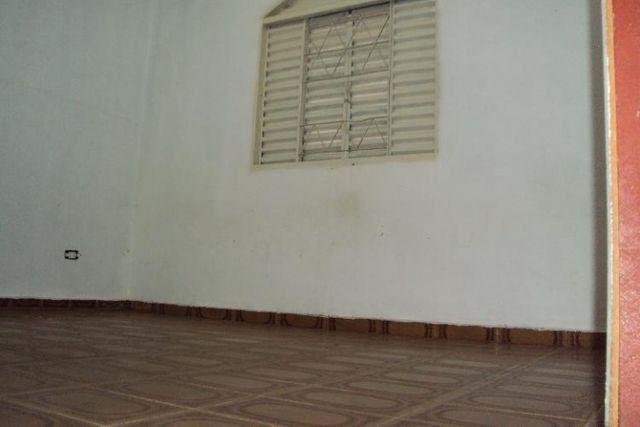 Casa com 2 quartos, Vila Brasília, Aparecida de Goiânia-GO - Foto 18