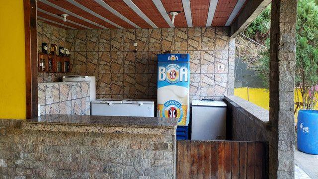 Alugo 500 - Foto 4