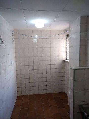 Edifício Maestro Guilherme Coutinho - Foto 11
