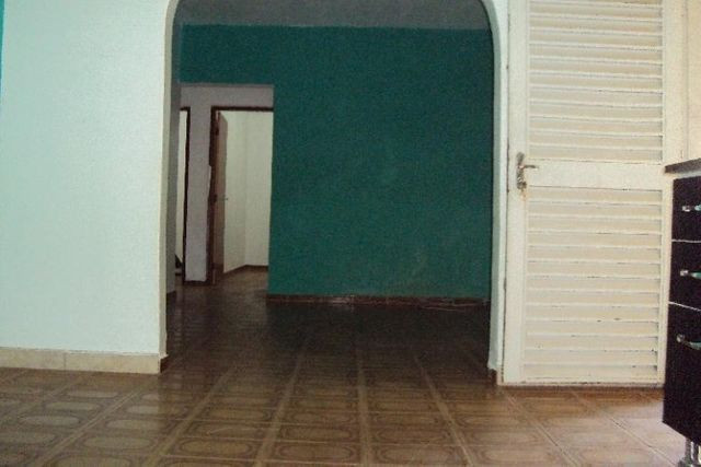 Casa com 2 quartos, Vila Brasília, Aparecida de Goiânia-GO - Foto 7