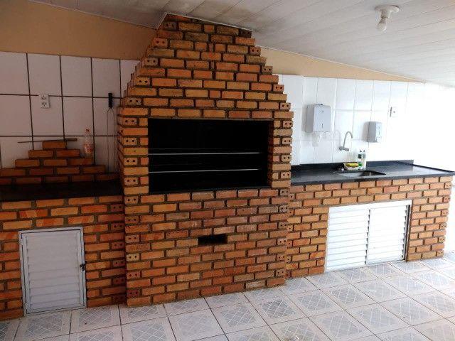 Edifício Maestro Guilherme Coutinho - Foto 17
