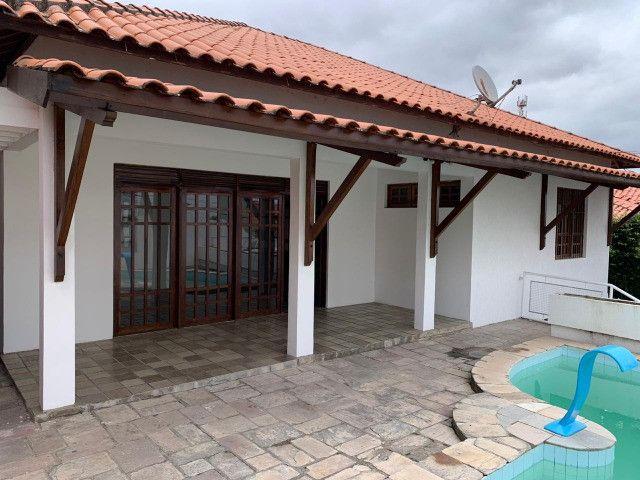 Casa no Alto Branco - Foto 2
