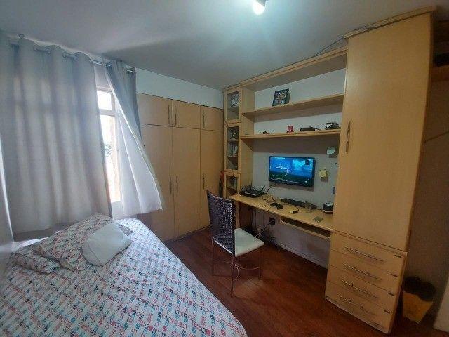 Oportunidade! Apartamento com 3 Quartos no Centro de Taguatinga - Foto 18