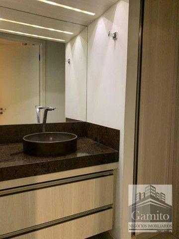 Apartamento à venda, 43 m² por R$ 380.000,00 - Vila Redentora - São José do Rio Preto/SP - Foto 7