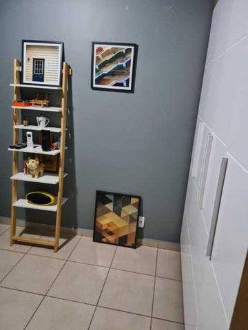 Apartamento à venda com 1 dormitórios em Jardim da luz, Goiânia cod:AL200 - Foto 2