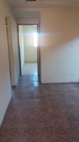 Vende-se casa proximo a avenida Guaicurus - Foto 6