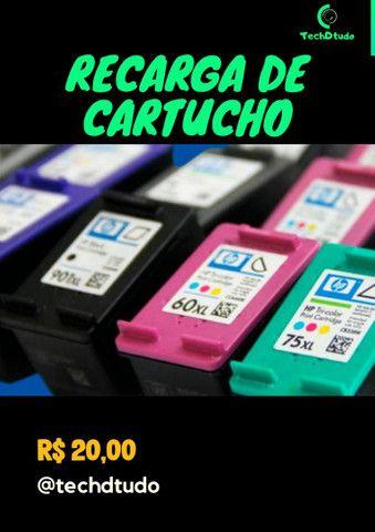 Toner, cartucho - Foto 2