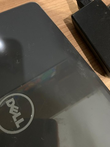 Notebook Dell Inspiron 11 série 3000 usado - Foto 6