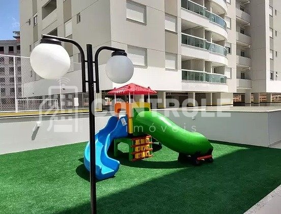 (R.O)Lindo Apartamento mobiliado localizado no Córrego Grande em Florianópolis. - Foto 16