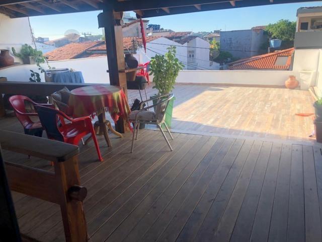 ALUGA-SE EXCELENTE CASA NO BAIRRO PONTAL - Foto 3