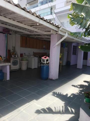 Duas casas para locação, 4 quartos, 2 vagas - Centro de São Caetano do Sul / SP - Foto 5