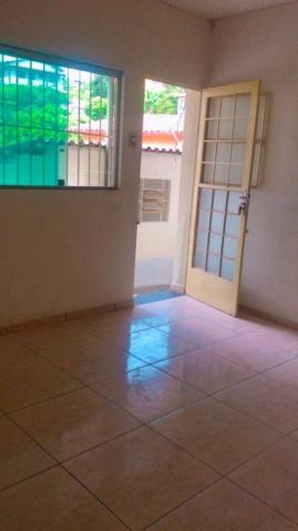 Casa para alugar com 2 dormitórios em Dom bosco, Belo horizonte cod:ADR3967