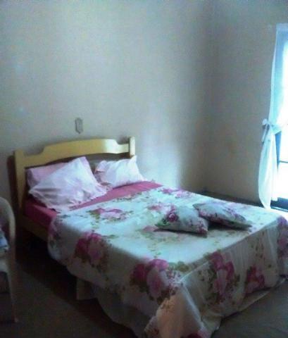Sobrado para aluguel, 4 quartos, 2 suítes, 5 vagas, Jardim do Mar - São Bernardo do Campo/ - Foto 15