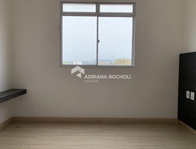 Apartamento à venda, 2 quartos, 2 vagas, Vale das Palmeiras - Sete Lagoas/MG - Foto 3