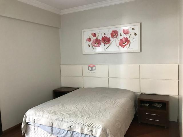 Apartamento centro - Foto 8