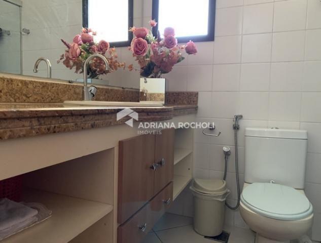 Apartamento à venda, 4 quartos, 1 suíte, 2 vagas, New York - Sete Lagoas/MG - Foto 4