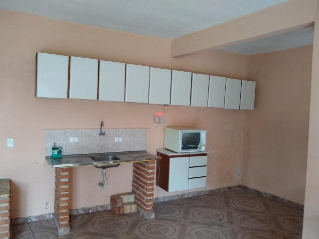 Casa para aluguel, 4 quartos, 4 vagas, Dos Finco - São Bernardo do Campo/SP - Foto 19