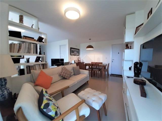 Apartamento à venda com 3 dormitórios cod:BI8292 - Foto 11