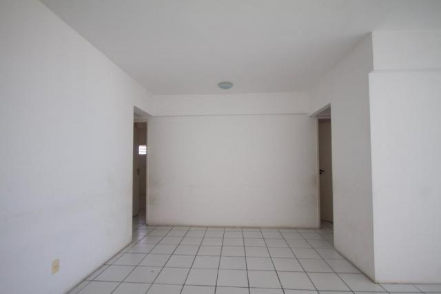Apartamento com 3 quartos para alugar, 114 m² por R$ 3.760/mês - Boa Viagem - Recife/PE - Foto 5