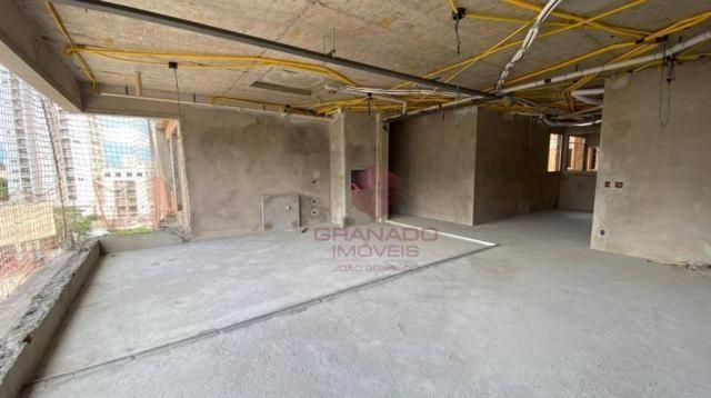 Apartamento à venda, 179 m² por R$ 370.000,00 - Zona 07 - Maringá/PR - Foto 15