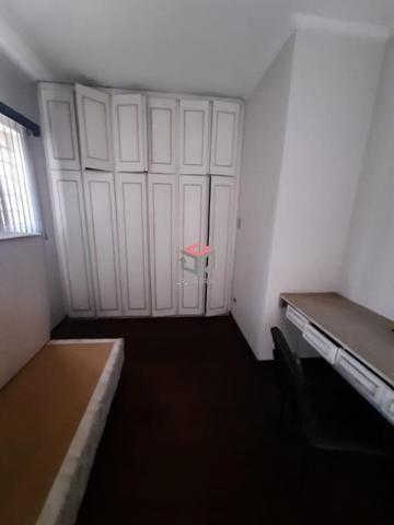 Casa térrea para locação, 4 quartos, 6 vagas - Campestre - Santo André / SP - Foto 12