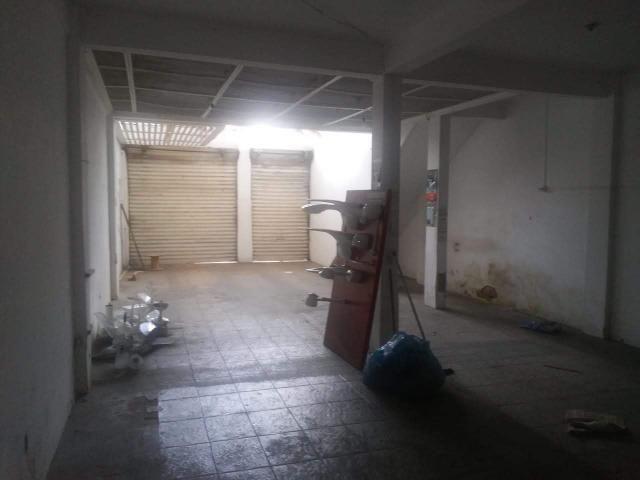 Sala comercial 3 andares no centro de Ilhéus - Foto 14