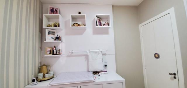 ÓTIMA OPORTUNIDADE - Casa no Condomínio Terra Nova, com 2 quartos - Agende já à sua visita - Foto 17
