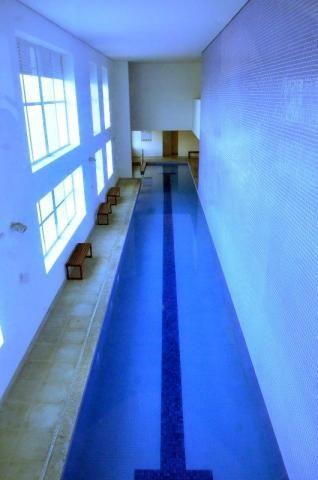 Apartamento no Condomínio Neo Residence - Foto 20