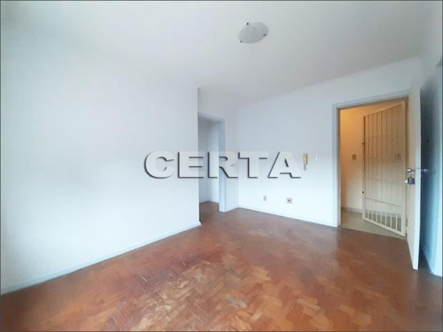 Apartamento para alugar com 1 dormitórios em Partenon, Porto alegre cod:L02687 - Foto 3