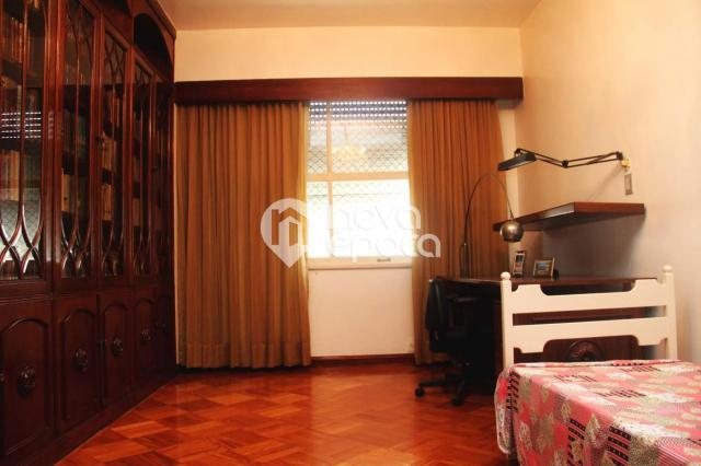 Apartamento à venda com 4 dormitórios em Copacabana, Rio de janeiro cod:CP4AP14848 - Foto 20