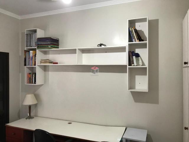 Apartamento centro - Foto 15