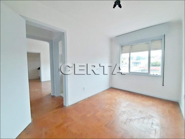 Apartamento para alugar com 1 dormitórios em Partenon, Porto alegre cod:L02687 - Foto 5
