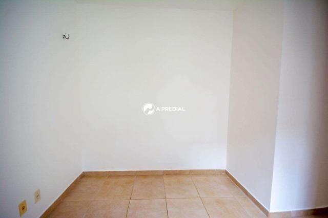 Apartamento 2 quartos, a cinco minutos do Shopping Maraponga Mart Moda. - Foto 12