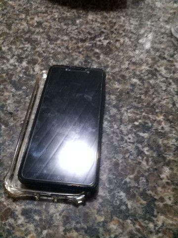 Motorola One 64gb - Foto 4