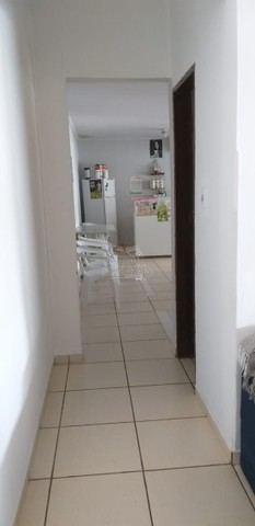 Casa à venda no Setor Campestre - Foto 19