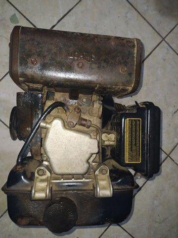 Motor estacionario - Foto 3