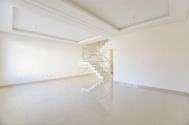 Casa à venda com 3 dormitórios em Fanny, Curitiba cod:131723 - Foto 6
