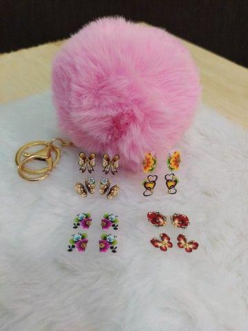 Kit manicure, Fotos Perfeitas - Foto 6
