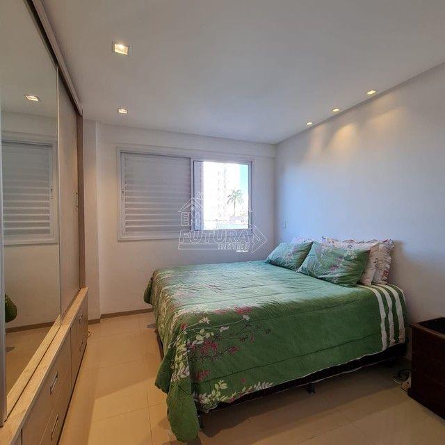 Apartamento no Condomínio Life Club - Rio Verde Goiás - Foto 4